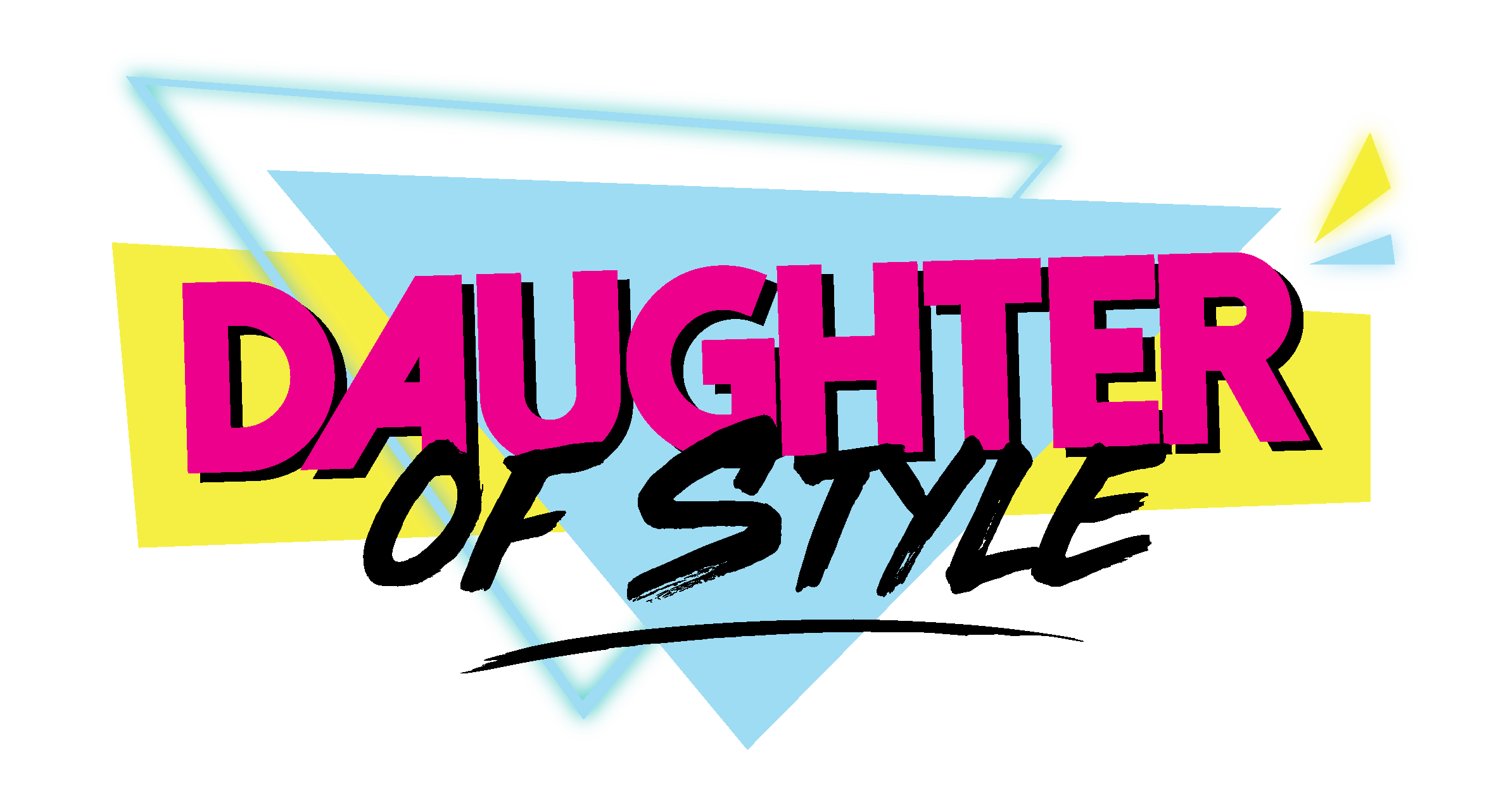 Daughter of Style